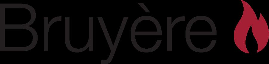 Bruyère Continuing Care - Login
