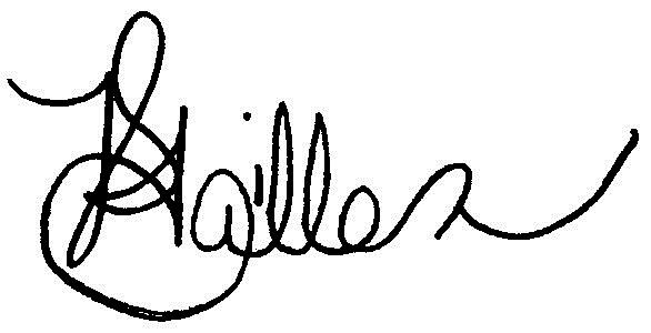 peggysignature